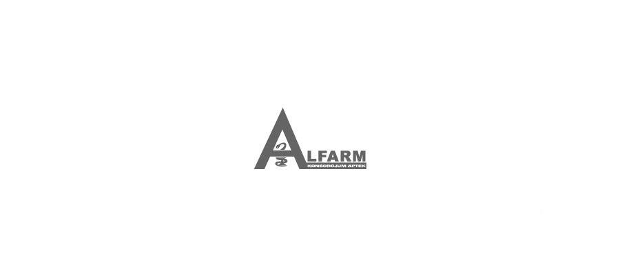 Alfarm