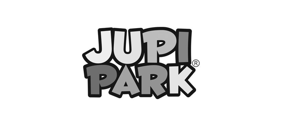 JUPI PARK