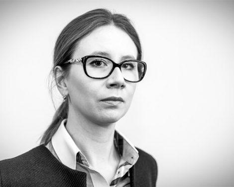 Magdalena Skowrońska-Nowak - porady prawne Łódź - WWP