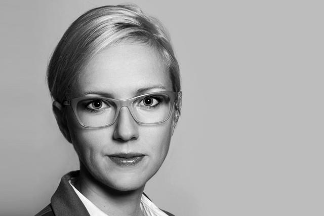 Małgorzata Woźniacka-Wegierska - kancelaria adwokacka łódź – WWP