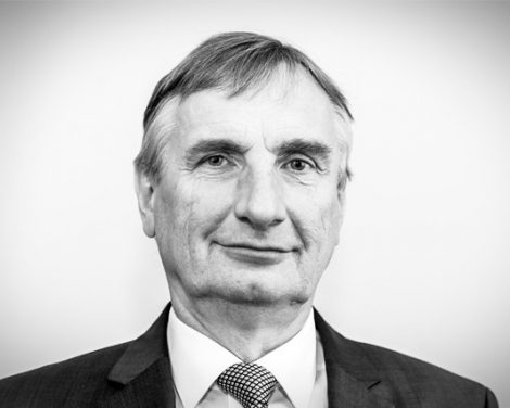 Wojciech Woźniacki - kancelaria adwokacka łódź – WWP