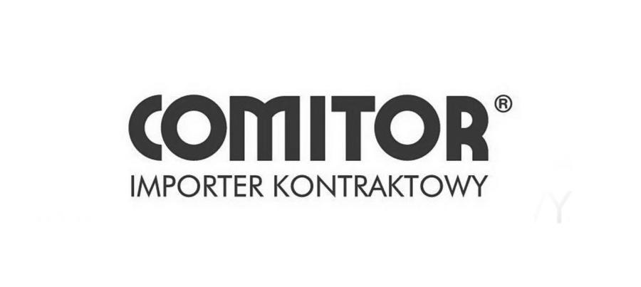 COMITOR
