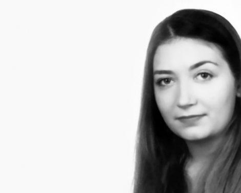 Anna Pęśko - porady prawne Łódź - WWP