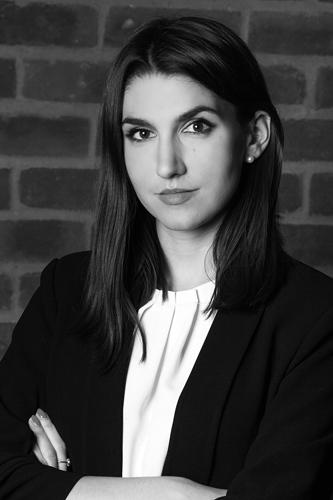 Anna Szmigiel-Woźniacka - prawnik Łódź - Kancelaria Adwokacka WWP