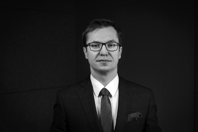 dr Maciej Węgierski - prawnik Łódź - Kancelaria Adwokacka WWP